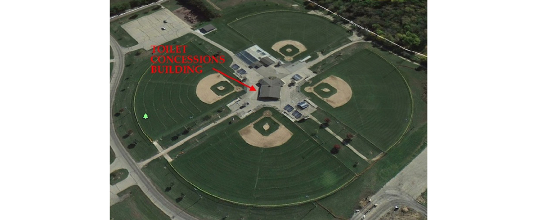 commercial-architect_sports-complex_swan-park-exterior_arial-view-1100x450.jpg