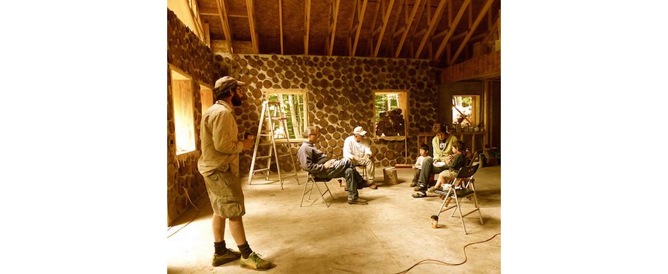 michigan-residential-architect_custom-home_konopka-cabin_interior-Inside.jpg