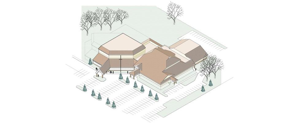 minnesota-architect-church_brooklyn-park-efc_Isometric.jpg