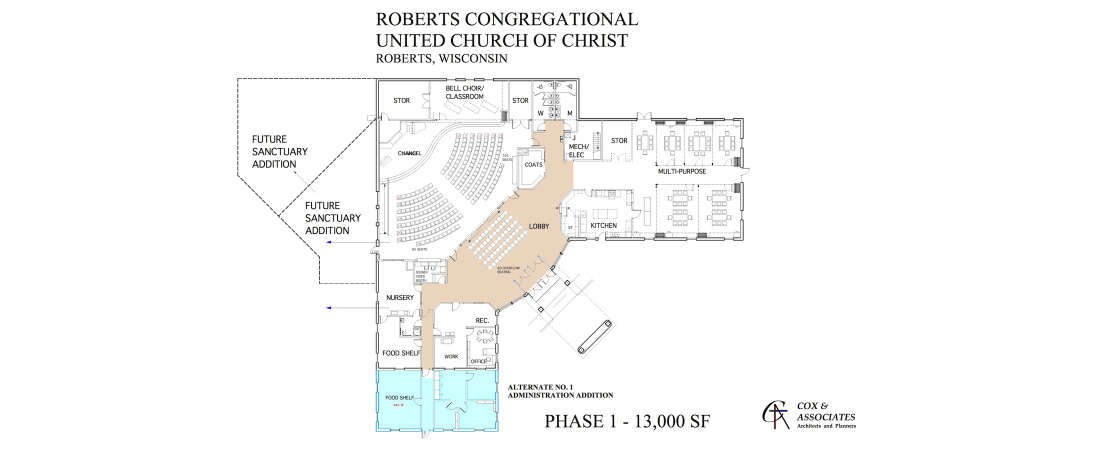 wisconsin-architect-church_roberts-congregational-ucc_MODIFIED-PRESENTATION-PLAN-1100x450.jpg