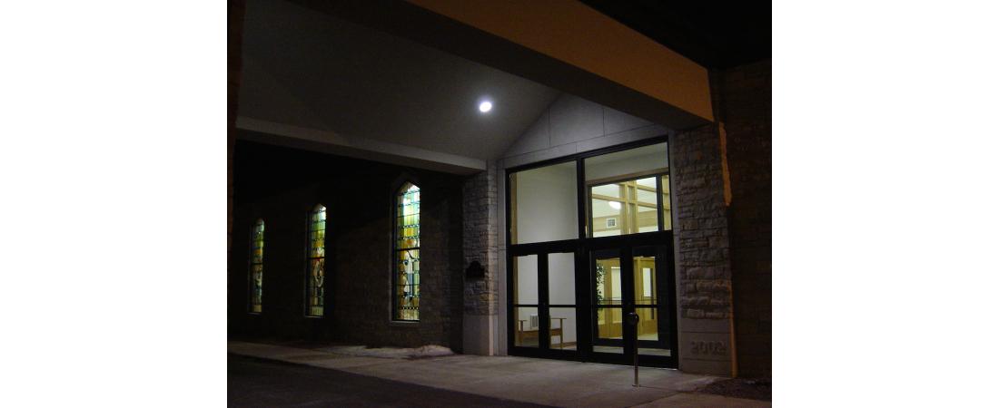 wisconsin-architect-church_st-john-catholic-church_entry-01-1100x450.jpg