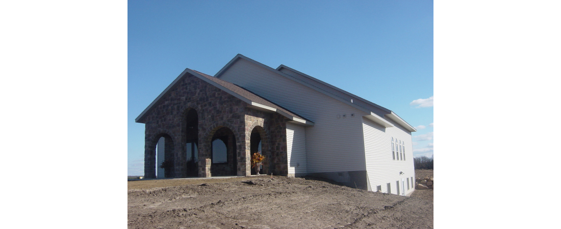 wisconsin-commercial-architect-church_blessed-sacrament-hermitage_exterior-View-4-1100x450.jpg