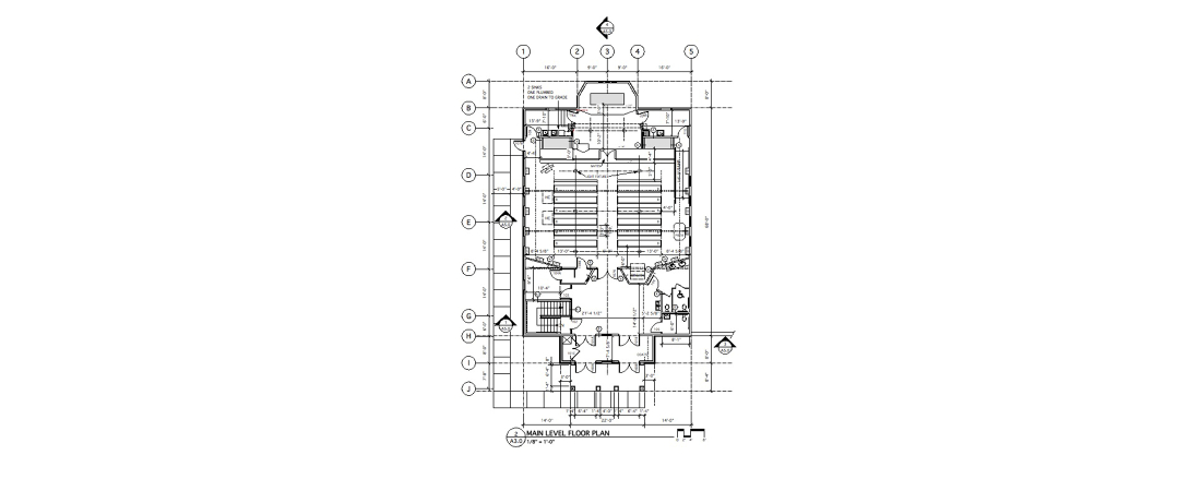wisconsin-commercial-architect-church_blessed-sacrament-hermitage_floor-plan-1100x450.jpg