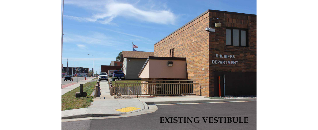wisconsin-commercial-architect_lincoln-county-sheriff_existing-vestibule-1100x450.jpg