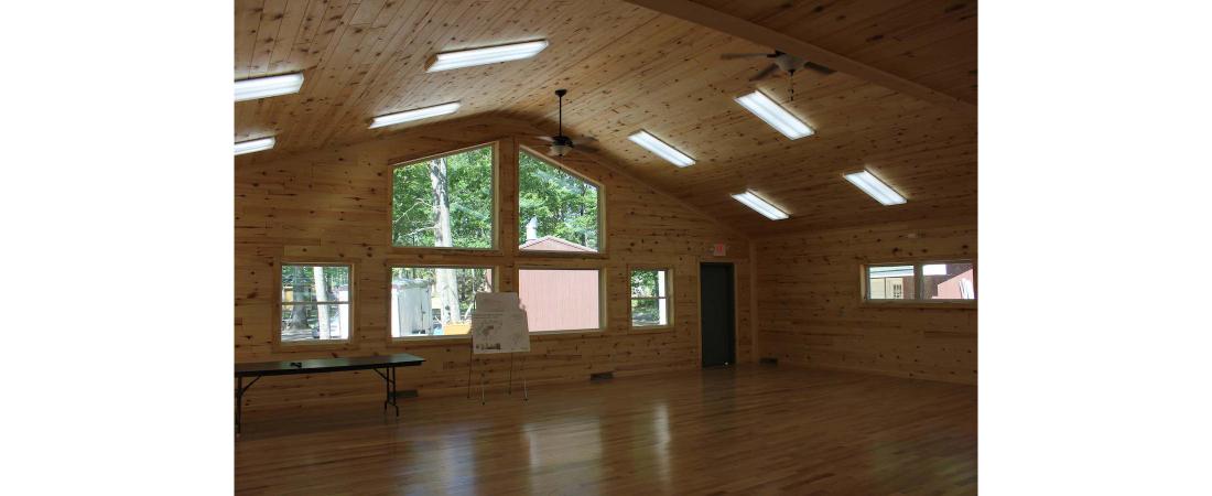 wisconsin-commercial-architect_school_Rhinelander-School-Forest_Interior-Classroom-1100x450.jpg