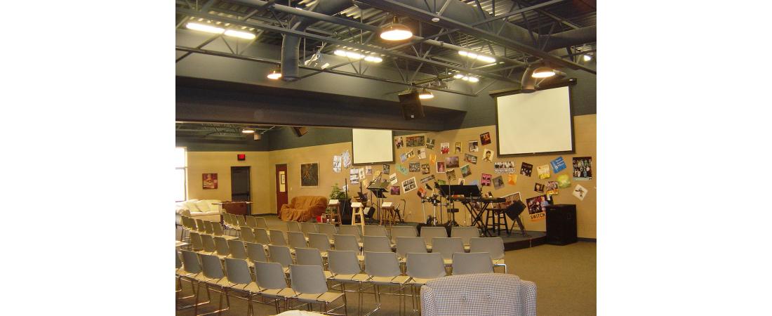 wisconsin-commercial-architect_wausau-highland-community-church_Community-Youth-Room-01-1100x450.jpg