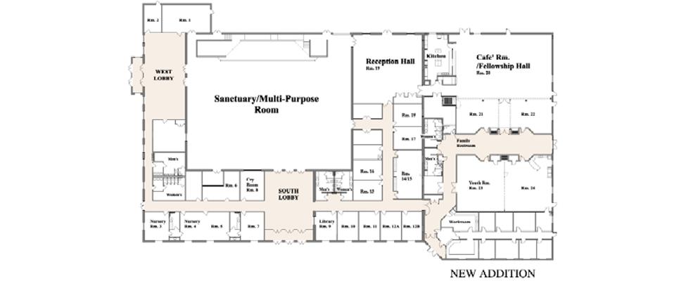 wisconsin-commercial-architect_wausau-highland-community-church_Floor-Plan.jpg