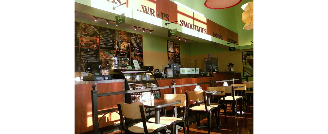 wisconsin-commercial-architect_wausau_Beccas-Cafe-Camillies-1-1100x450.jpg