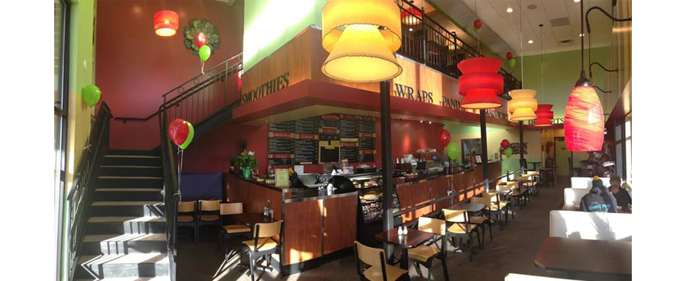 wisconsin-commercial-architect_wausau_Beccas-Cafe-interior-01.jpg