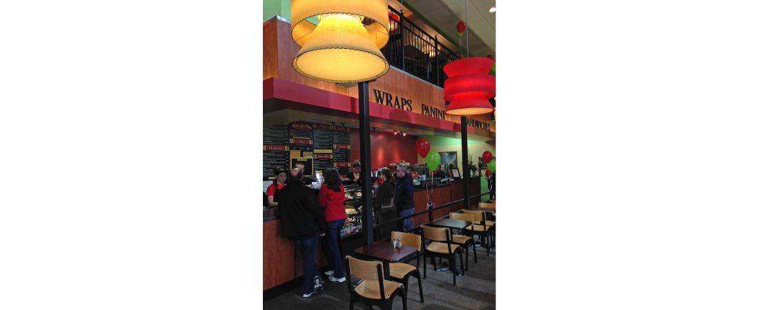 wisconsin-commercial-architect_wausau_Beccas-Cafe-mezzanine-02-1100x450.jpg