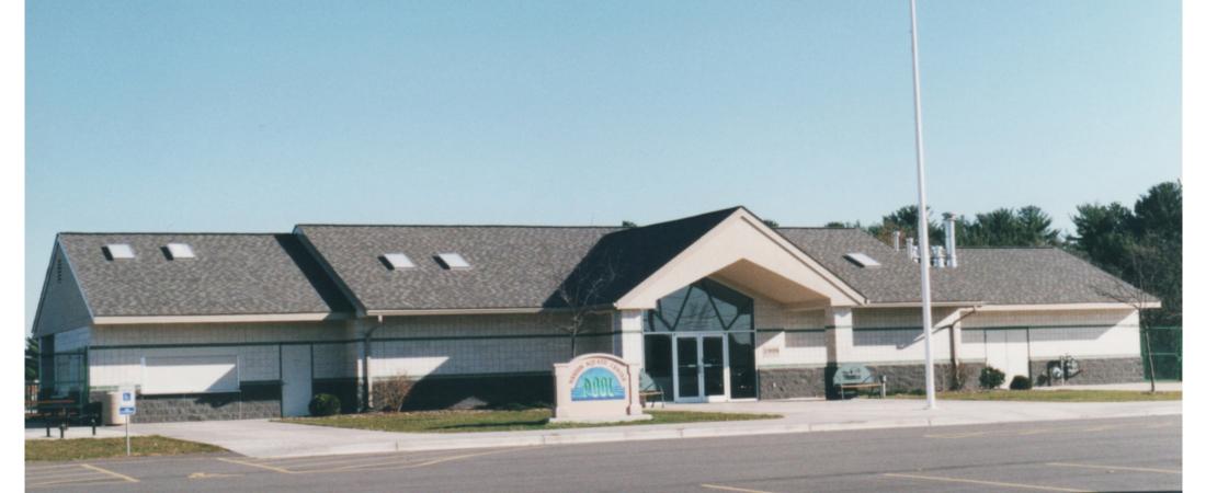 wisconsin-commercial-architect_weston-aquatic-center_exterior_Full-View-1100x450.jpg