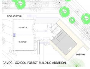 Rhinelander-School-Forest-Education-Building-floor-plans.jpg