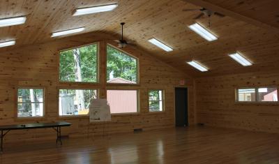 Rhinelander-School-Forest-Education-Building-interior-2000x1333-400x235.jpg