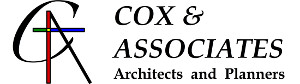 Cox & Associates Architects and Planners