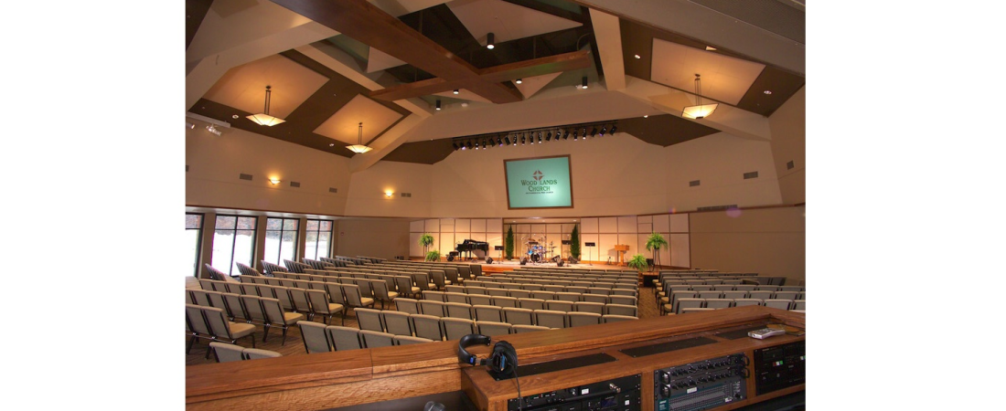 church-relocation-addition_woodlands-church_chapel_01-1100x450.png