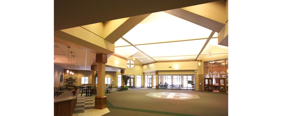 church-relocation-addition_woodlands-church_foyer_01-1100x450.png