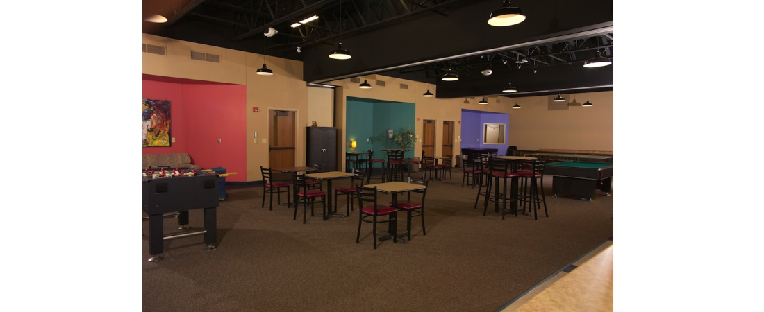 church-relocation-addition_woodlands-church_teen-room_01-1100x450.png