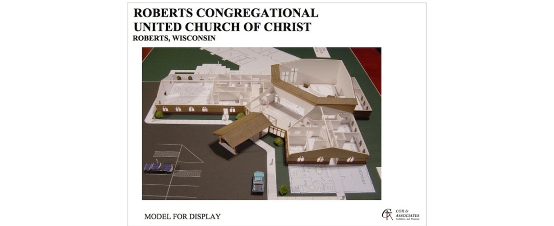 wisconsin-architect-church_roberts-congregational-ucc_model-1100x450.jpg