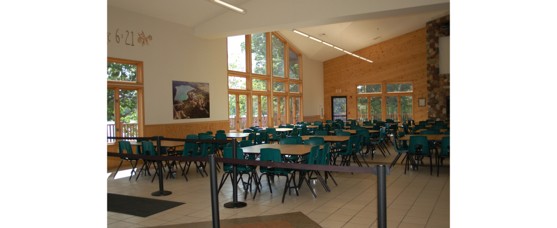Spencer-Lake-commercial-architect_camp_Dining-Hall-Dining-room-empty-2-1100x450.jpg