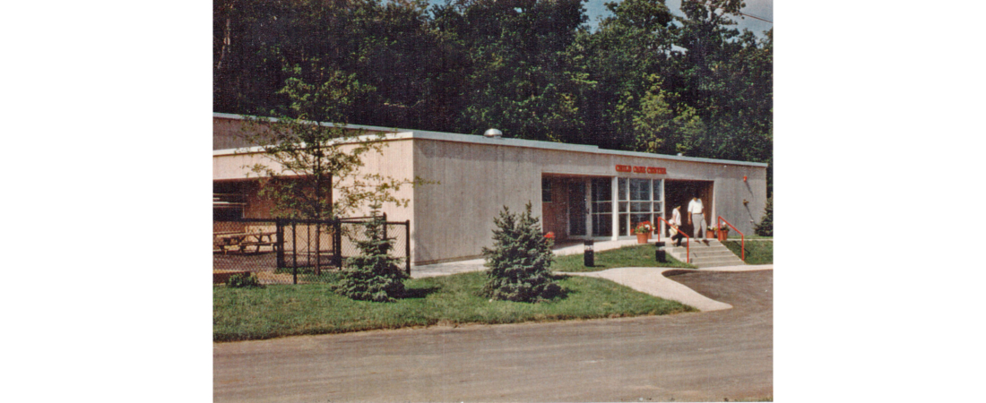 commercial-architect_rochester-community-college_exterior_Daycare-Ext-1-1100x450.jpg