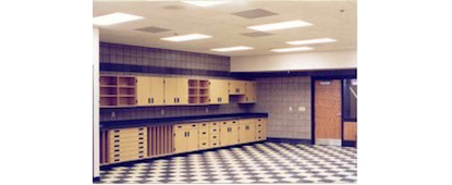 commercial-architect_wausau-boys-and-girls-club_classroom.jpg