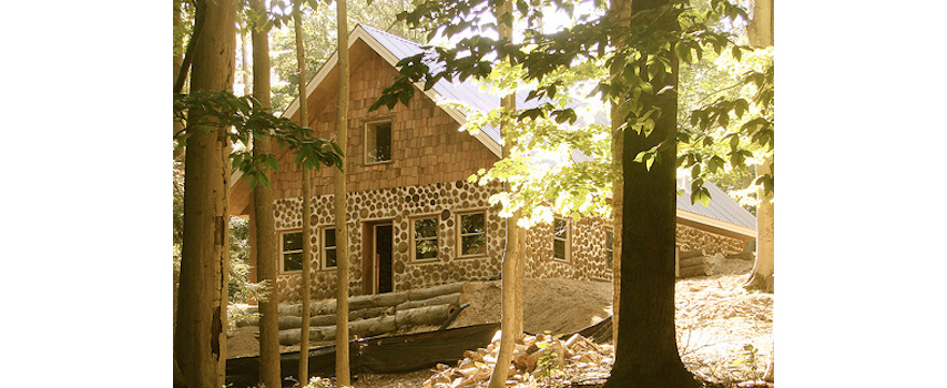 michigan-residential-architect_custom-home_konopka-cabin_exterior-Completed-Front-View.jpg
