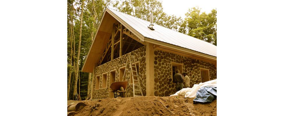 michigan-residential-architect_custom-home_konopka-cabin_exterior-Front-View-2.jpg