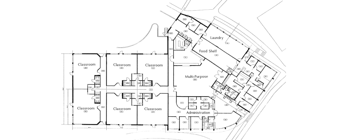 minnesota-commercial-architect_Glendale-Head-Start-Facility_plan-1100x450.jpg