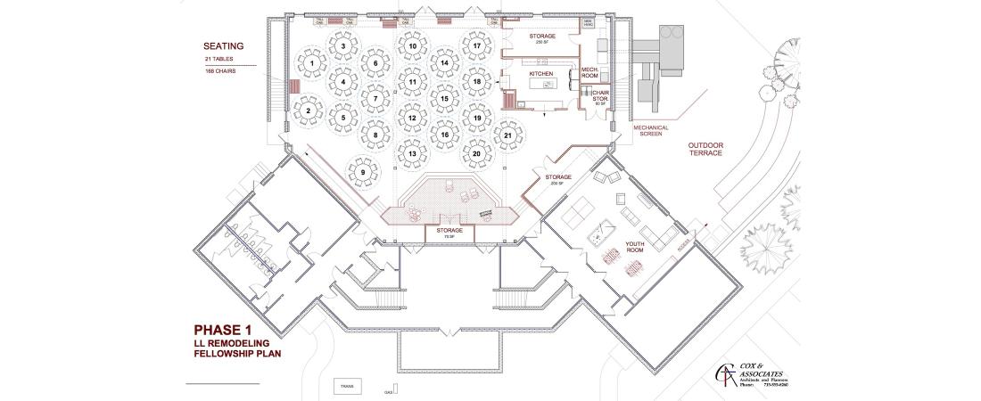 wisconsin-architect-church_cornerstone-church_PHASE-1-LL-FELLOWSHIP-PLAN-1100x450.jpg