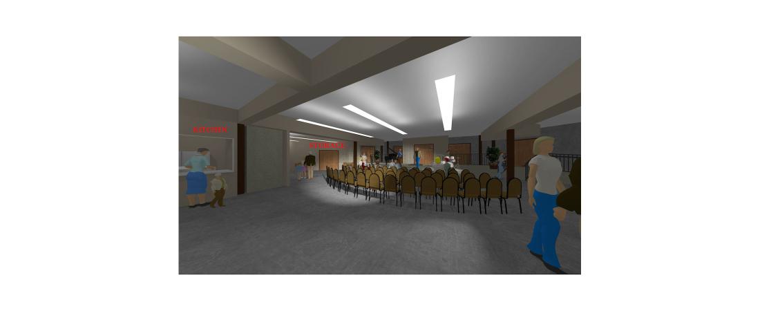 wisconsin-architect-church_cornerstone-church_PLANS-VIEW-3-1100x450.jpg