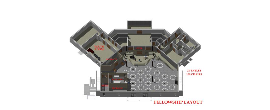 wisconsin-architect-church_cornerstone-church_TOP-VIEW-1100x450.jpg