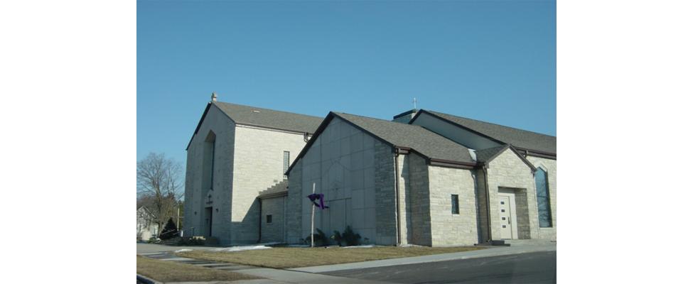 wisconsin-architect-church_st-john-catholic-church_exterior.jpg