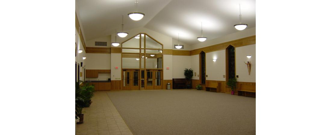 wisconsin-architect-church_st-john-catholic-church_gathering-hall_02-1100x450.jpg