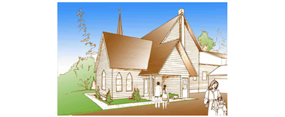 wisconsin-architect-church_st-marys-church_sketch.jpg