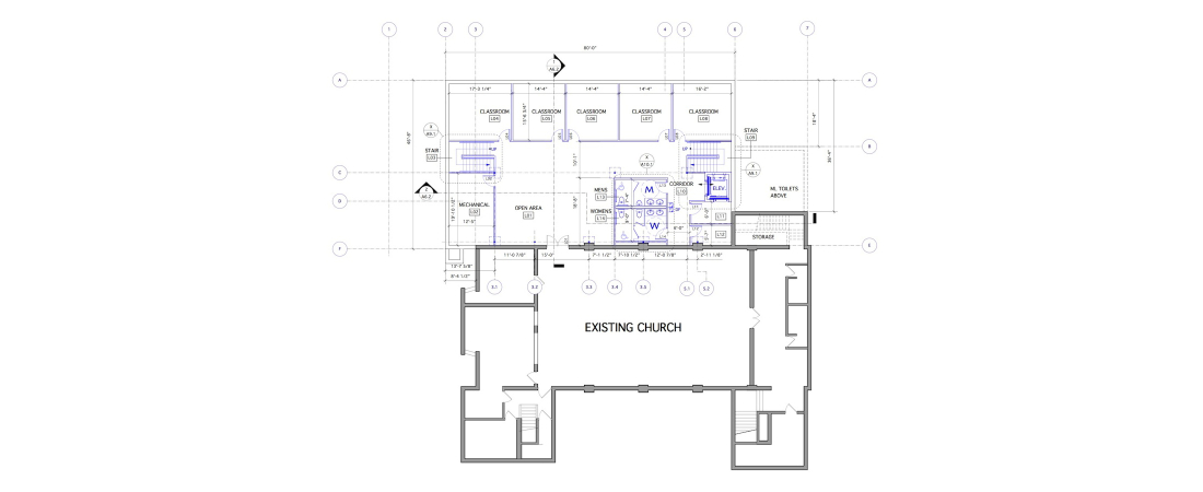 wisconsin-architect-church_st-pauls-lutheran-church_floor-plan-1-1100x450.jpg
