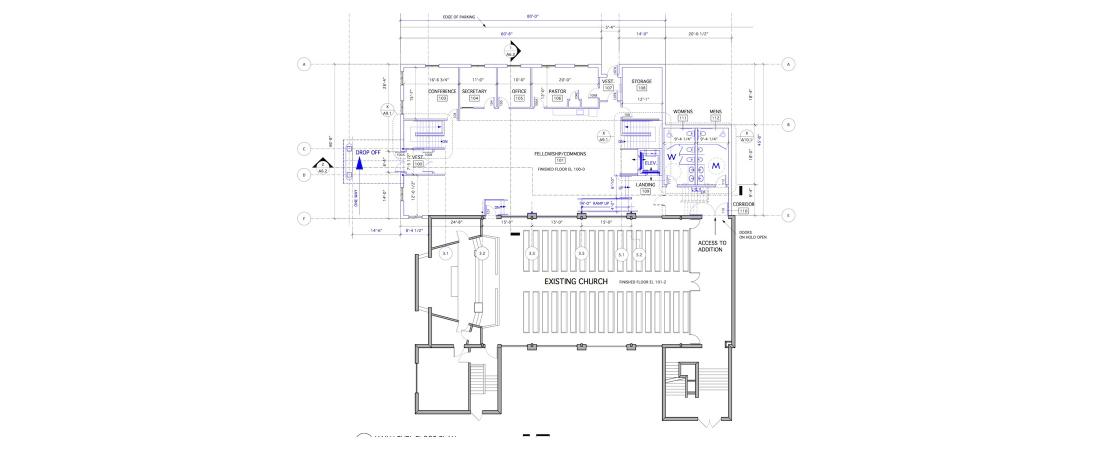 wisconsin-architect-church_st-pauls-lutheran-church_floor-plan-2-1100x450.jpg