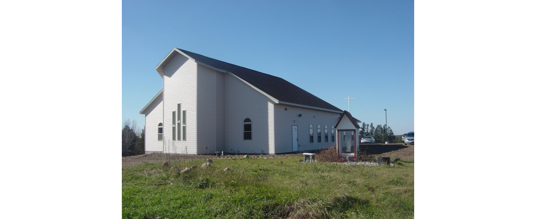 wisconsin-commercial-architect-church_blessed-sacrament-hermitage_exterior-View-3-1100x450.jpg