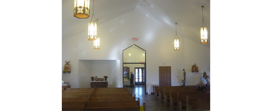 wisconsin-commercial-architect-church_blessed-sacrament-hermitage_interior-View-2-1100x450.jpg