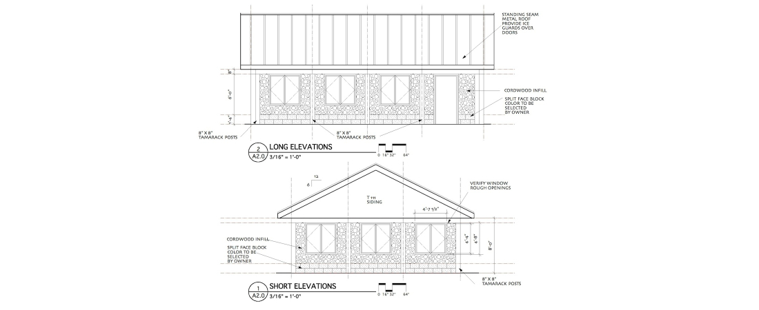 wisconsin-commercial-architect_cordwood-education-center_merrill_ELEVATIONS-1100x450.jpg