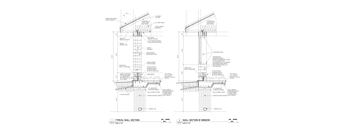wisconsin-commercial-architect_cordwood-education-center_merrill_WALL-SECTIONS-1100x450.jpg
