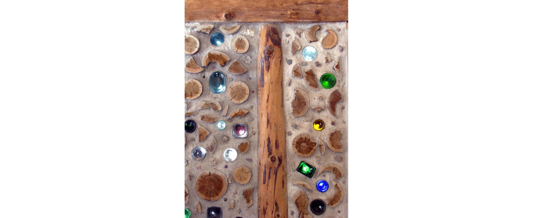 wisconsin-commercial-architect_cordwood-education-center_merrill_bottle-end-wall-Flatau1a-1100x450.jpg