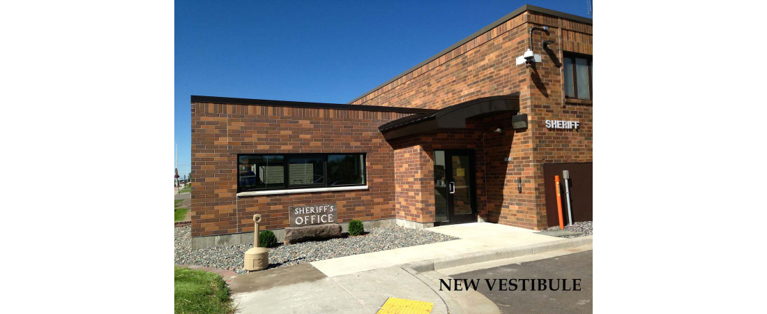 wisconsin-commercial-architect_lincoln-county-sheriff_new-vestibule-1100x450.jpg