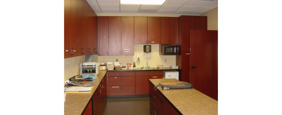 wisconsin-commercial-architect_wausau-highland-community-church_Community-Workroom-1100x450.jpg