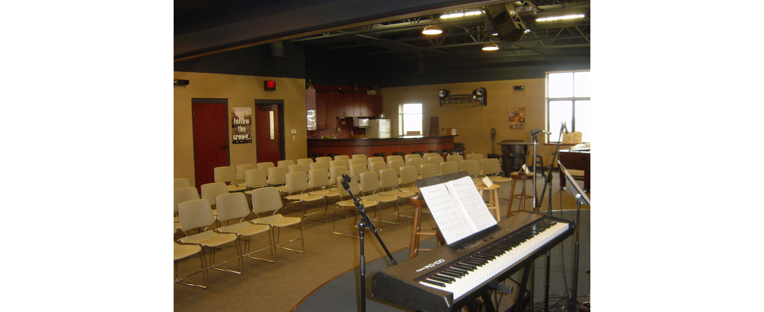 wisconsin-commercial-architect_wausau-highland-community-church_Community-Youth-Room-02-1100x450.jpg