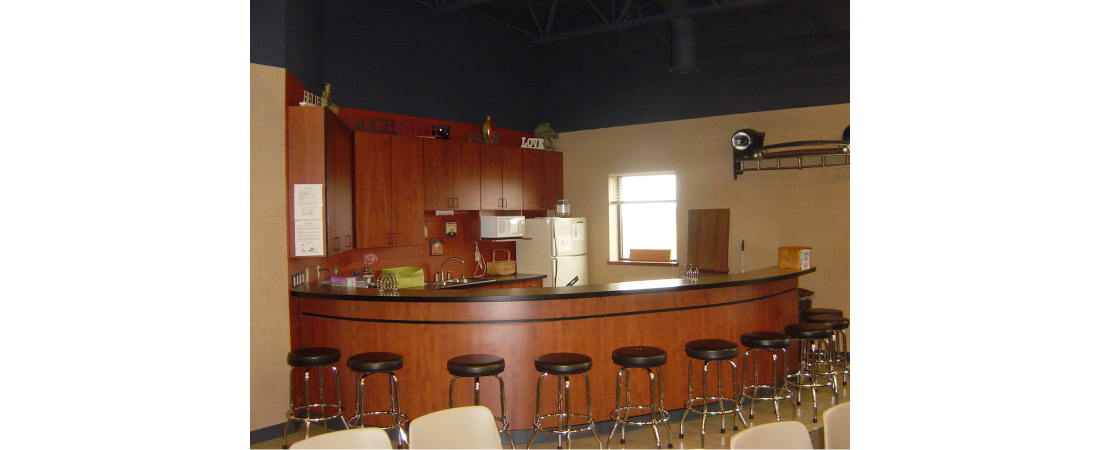 wisconsin-commercial-architect_wausau-highland-community-church_Community-Youth-Room-03-1100x450.jpg