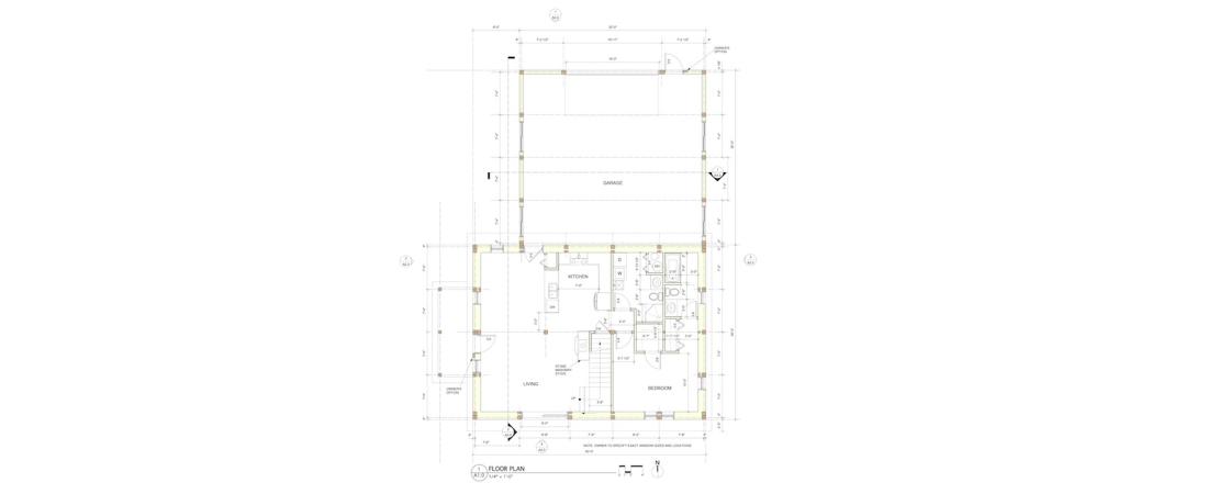 wisconsin-residential-architect_custom-home_cordwood_Floor-Plan-1100x450.jpg