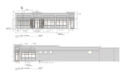 North-Abbey-Brewing-Company-elevation-400x235.jpg