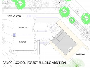 Rhinelander-School-Forest-Education-Building-floor-plans.jpg