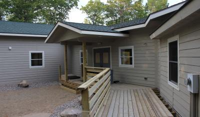 Rhinelander-School-Forest-Education-Building-porch-2000x1333-400x235.jpg